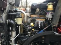CATERPILLAR ON HIGHWAY TRUCKS CT660S equipment  photo 19