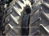 AGCO AG TRACTORS MT685D-4C equipment  photo 12
