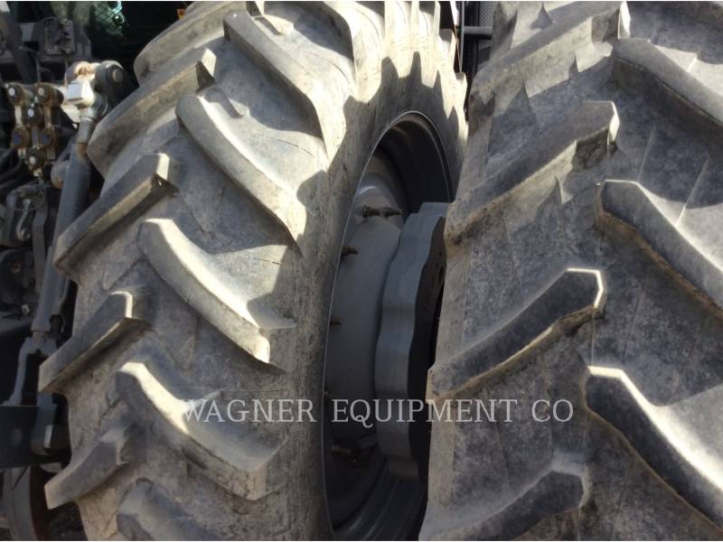 AGCO С/Х ТРАКТОРЫ MT685D-4C equipment  photo 12