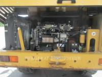 CATERPILLAR PALE GOMMATE/PALE GOMMATE MULTIUSO 914G equipment  photo 14