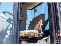 CATERPILLAR COMPACTADORES DE SUELOS CS76 XT equipment  photo 9