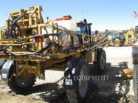 AG-CHEM ROZPYLACZ 1184 equipment  photo 3