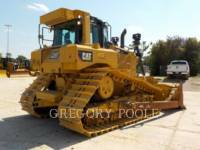 CATERPILLAR MINING TRACK TYPE TRACTOR D6T LGP equipment  photo 11