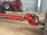 CASE/INTERNATIONAL HARVESTER Apparecchiature di semina 1240 equipment  photo 7