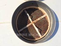 STERLING CAMIONS CITERNE A EAU 2K TRUCK equipment  photo 4