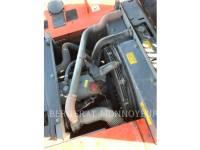 HITACHI TRACK EXCAVATORS ZX 350 LCN-3 equipment  photo 19