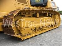 CATERPILLAR TRACTEURS SUR CHAINES D6KXL equipment  photo 5