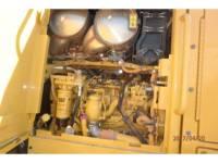 CATERPILLAR MOTOR GRADERS 140M3 equipment  photo 9