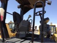 CATERPILLAR COMPACTORS CB64 equipment  photo 6