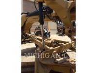 CATERPILLAR MOTONIVELADORAS 160M equipment  photo 13