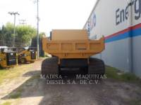 MOROOKA VEHÍCULOS UTILITARIOS / VOLQUETES MST3000VD equipment  photo 5