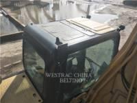 CATERPILLAR TRACK EXCAVATORS 326D2L equipment  photo 10