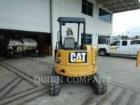 CATERPILLAR EXCAVADORAS DE CADENAS 303.5ECR equipment  photo 8