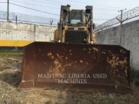 CATERPILLAR TRACTORES DE CADENAS D 6 R XL equipment  photo 2