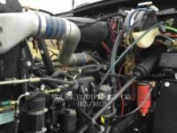 MACK ON HIGHWAY TRUCKS CNH613 equipment  photo 18