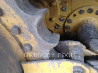 CATERPILLAR TRACTEURS SUR CHAINES D6K2 LGP equipment  photo 23