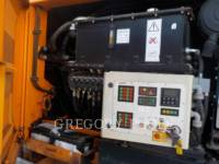 DOPPSTADT SCREENS SM 720 equipment  photo 17