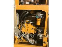 CATERPILLAR EXCAVADORAS DE CADENAS 312E L equipment  photo 13