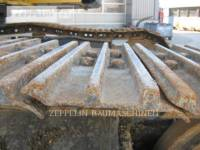 CATERPILLAR PELLES SUR CHAINES 320EL equipment  photo 17