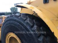 CATERPILLAR WHEEL LOADERS/INTEGRATED TOOLCARRIERS 966KXE equipment  photo 10