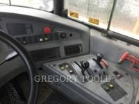 VOLVO ARTICULATED HAULERS AB ARTICULATED TRUCKS A25D equipment  photo 20