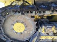 KOMATSU TRACK TYPE TRACTORS D32E-1 equipment  photo 17