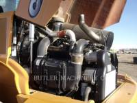 CASE/NEW HOLLAND WHEEL LOADERS/INTEGRATED TOOLCARRIERS 721F equipment  photo 5