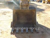 CATERPILLAR EXCAVADORAS DE CADENAS 336EL H equipment  photo 18