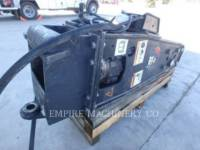 CATERPILLAR  HAMMER H90C equipment  photo 2