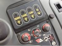 CHALLENGER AG TRACTORS MT575B equipment  photo 16