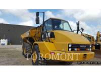 Equipment photo Caterpillar 730 CAMIOANE PENTRU TEREN DIFICIL 1