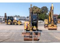CATERPILLAR トラック油圧ショベル 305.5E C2 equipment  photo 2