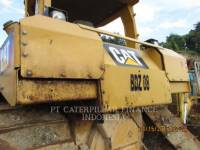 CATERPILLAR TRACTORES DE CADENAS D6R equipment  photo 12