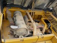 CATERPILLAR TRACK EXCAVATORS 349E L equipment  photo 17