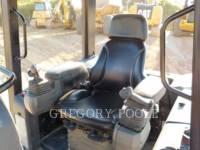 CATERPILLAR TRACTORES DE CADENAS D3K2 LGP equipment  photo 20