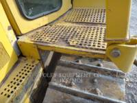 CATERPILLAR TRACK TYPE TRACTORS D6HIIXL equipment  photo 11