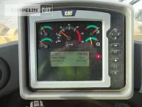 CATERPILLAR ホイール・ローダ/インテグレーテッド・ツールキャリヤ 966KXE equipment  photo 13