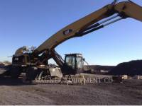CATERPILLAR PELLES POUR MANUTENTION/DÉMOLITION MH3059 equipment  photo 3