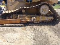 CATERPILLAR TRACK TYPE TRACTORS D6T LGP equipment  photo 21
