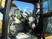 CATERPILLAR TRACK EXCAVATORS 323FL equipment  photo 5