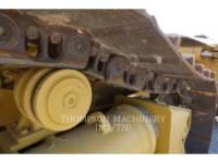CATERPILLAR TRACK TYPE TRACTORS D6NXL equipment  photo 6