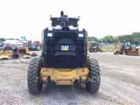 CATERPILLAR MOTONIVELADORAS 140M LC14 equipment  photo 8