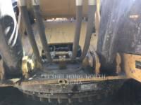 CATERPILLAR ESCAVATORI CINGOLATI 336D2 equipment  photo 5