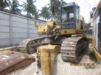 Equipment photo CATERPILLAR 365BL PELLES SUR CHAINES 1