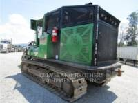 BANDIT AUTRES 4000T equipment  photo 4