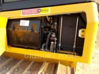 CATERPILLAR TRACTORES DE CADENAS D5K2 LGP equipment  photo 16