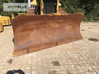 CATERPILLAR KETTENDOZER D6NXL equipment  photo 8