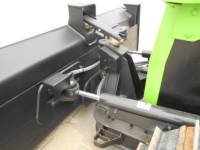 CATERPILLAR TRACK TYPE TRACTORS D5K2LGP equipment  photo 10