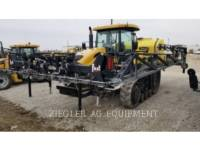 Equipment photo FAST FM9400 SPRAYER 1