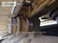 KOMATSU LTD. EXCAVADORAS DE CADENAS PC340NLC equipment  photo 18
